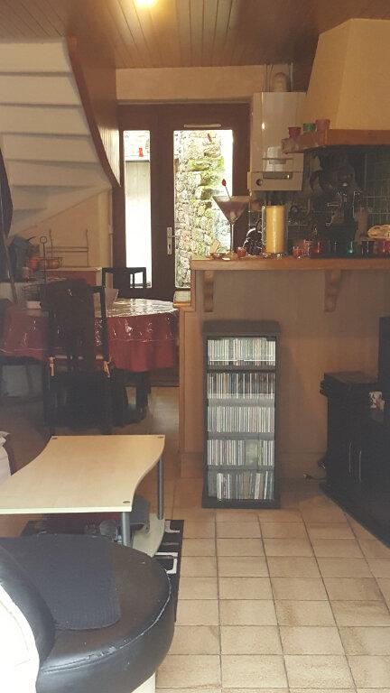 Maison à vendre 3 43.8m2 à Guingamp vignette-3