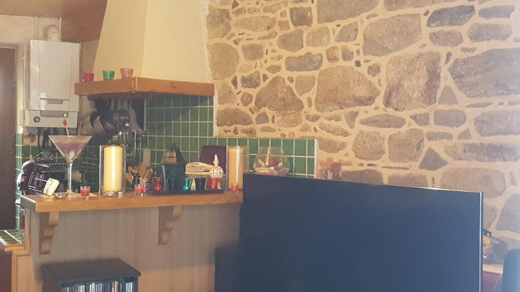 Maison à vendre 3 43.8m2 à Guingamp vignette-4