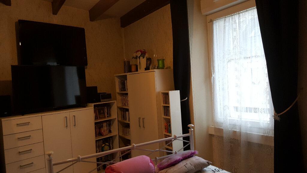 Maison à vendre 3 43.8m2 à Guingamp vignette-7