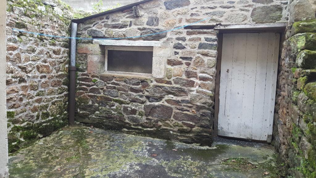 Maison à vendre 3 43.8m2 à Guingamp vignette-9