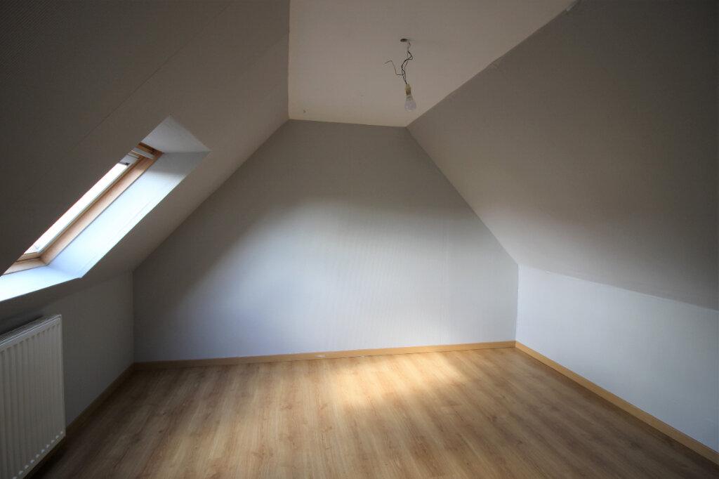 Maison à vendre 5 111m2 à Kergloff vignette-8