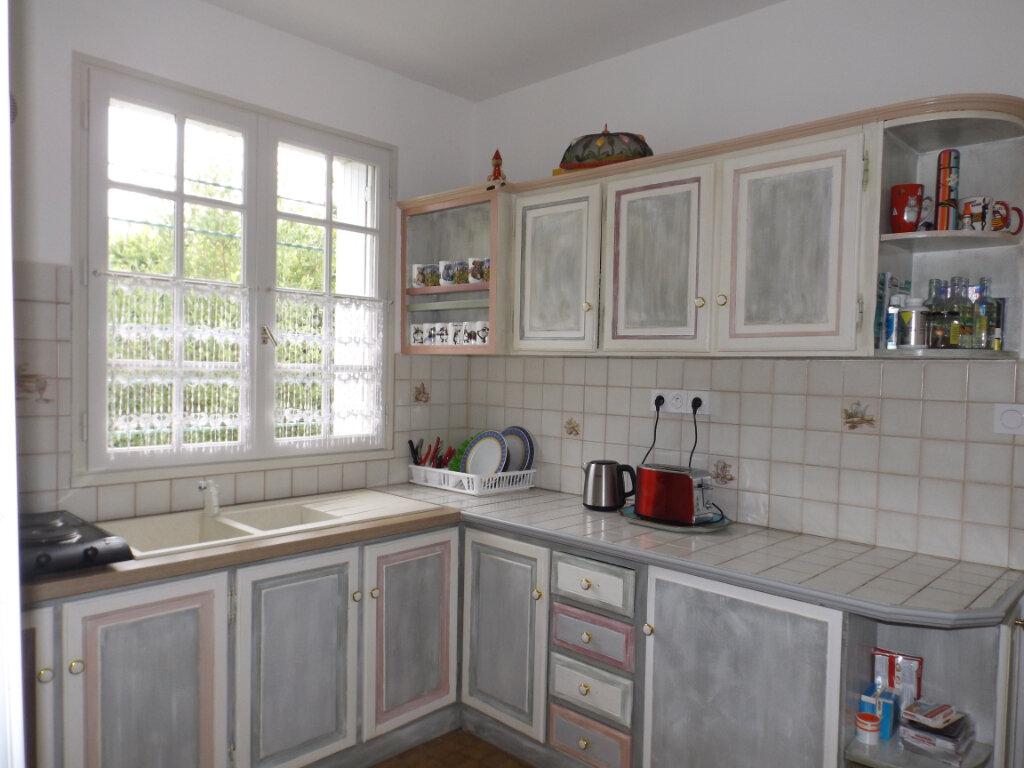 Maison à vendre 6 115m2 à Guingamp vignette-4
