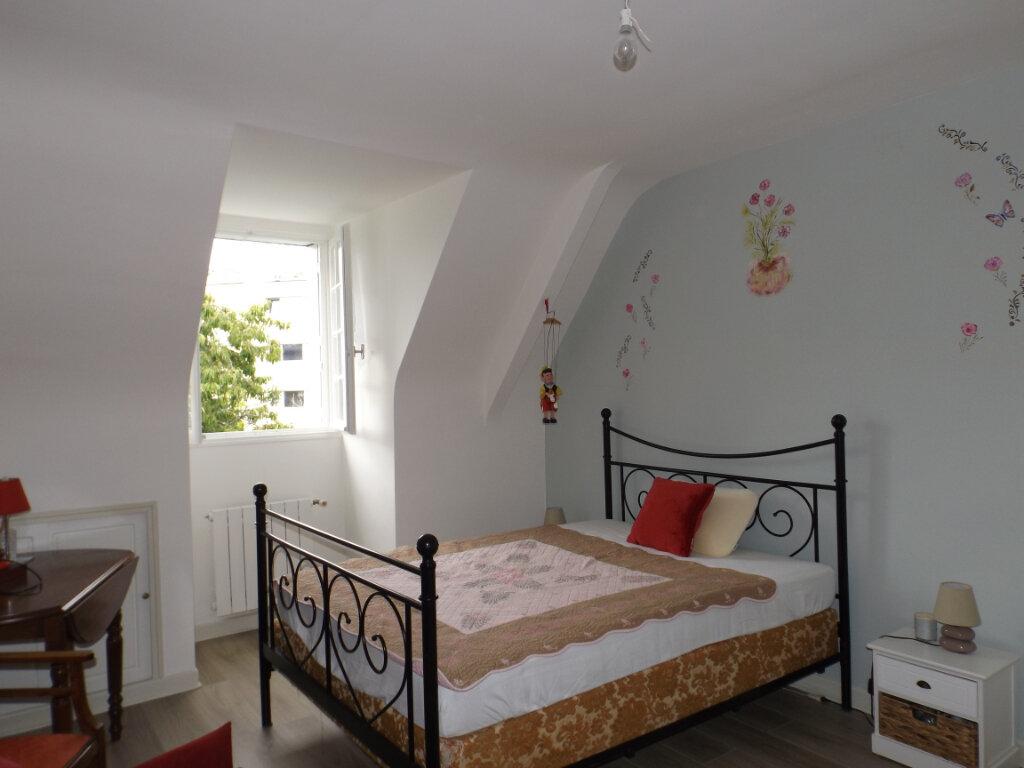 Maison à vendre 6 115m2 à Guingamp vignette-5
