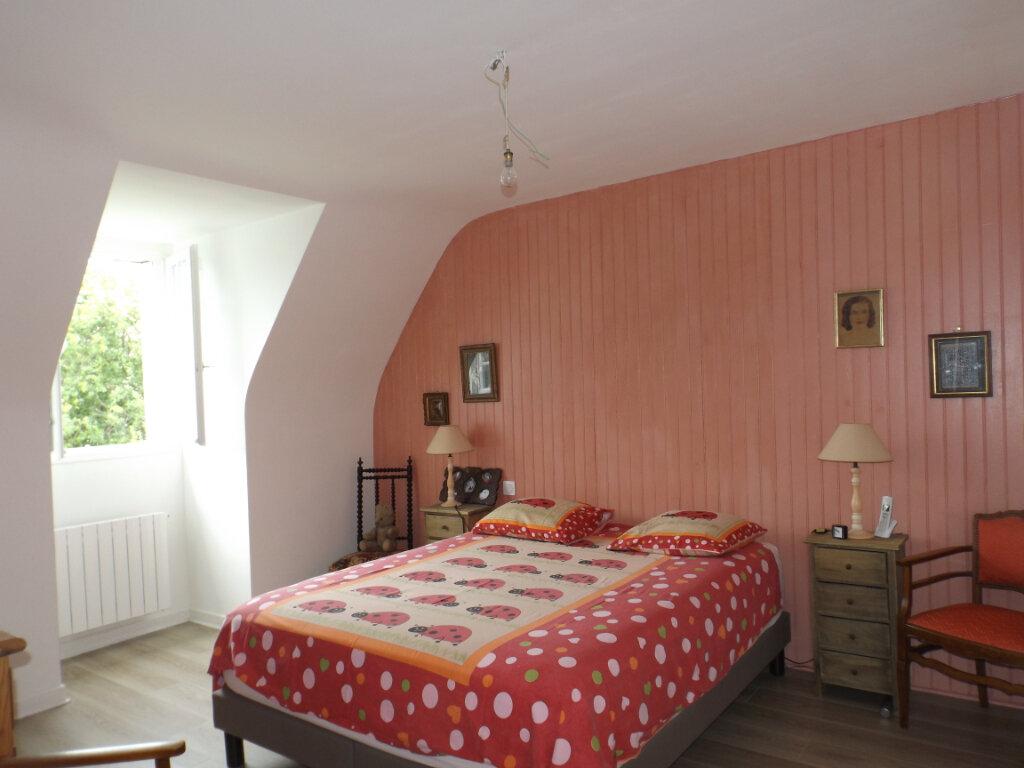 Maison à vendre 6 115m2 à Guingamp vignette-6