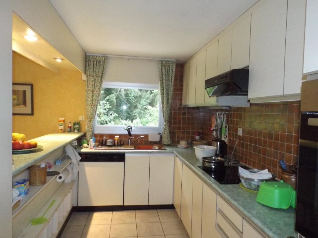 Maison à vendre 5 120m2 à Pommerit-le-Vicomte vignette-6