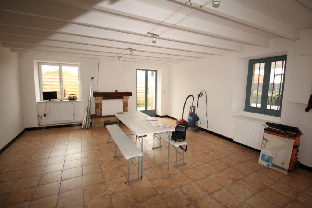 Maison à vendre 3 63m2 à Pordic vignette-2