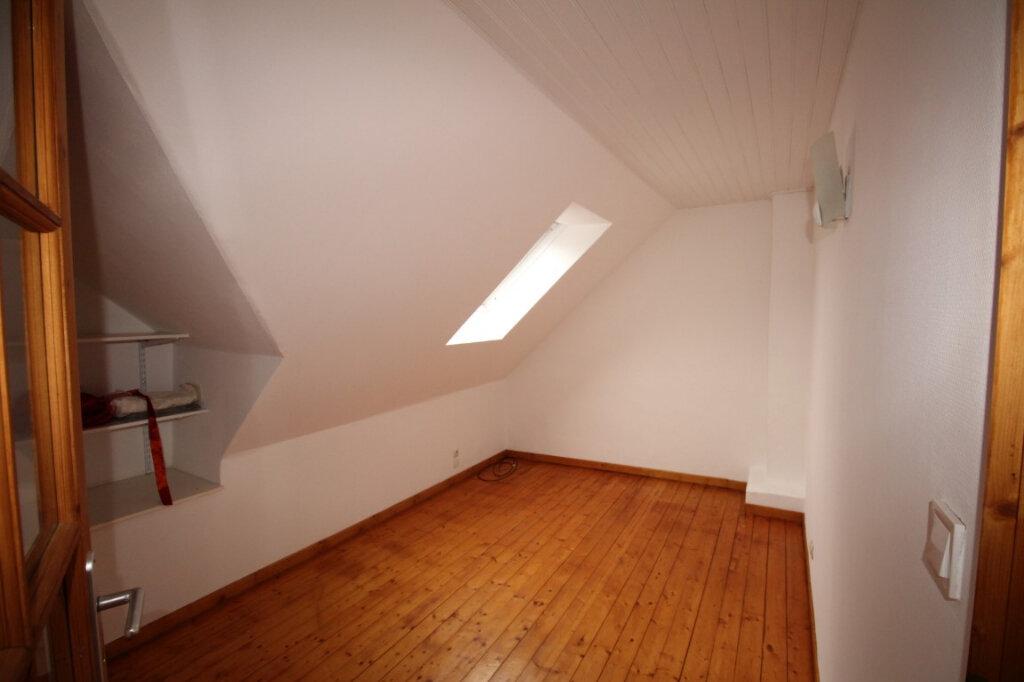 Maison à vendre 3 63m2 à Pordic vignette-6