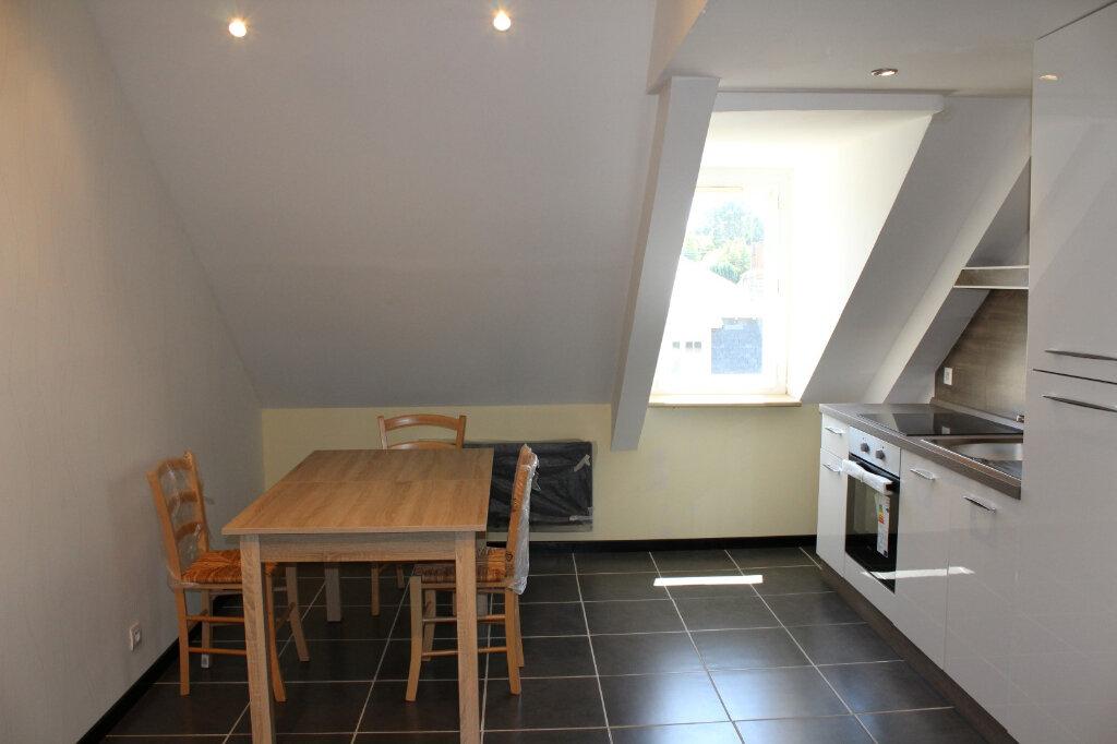Appartement à vendre 3 31.5m2 à Saint-Quay-Portrieux vignette-2