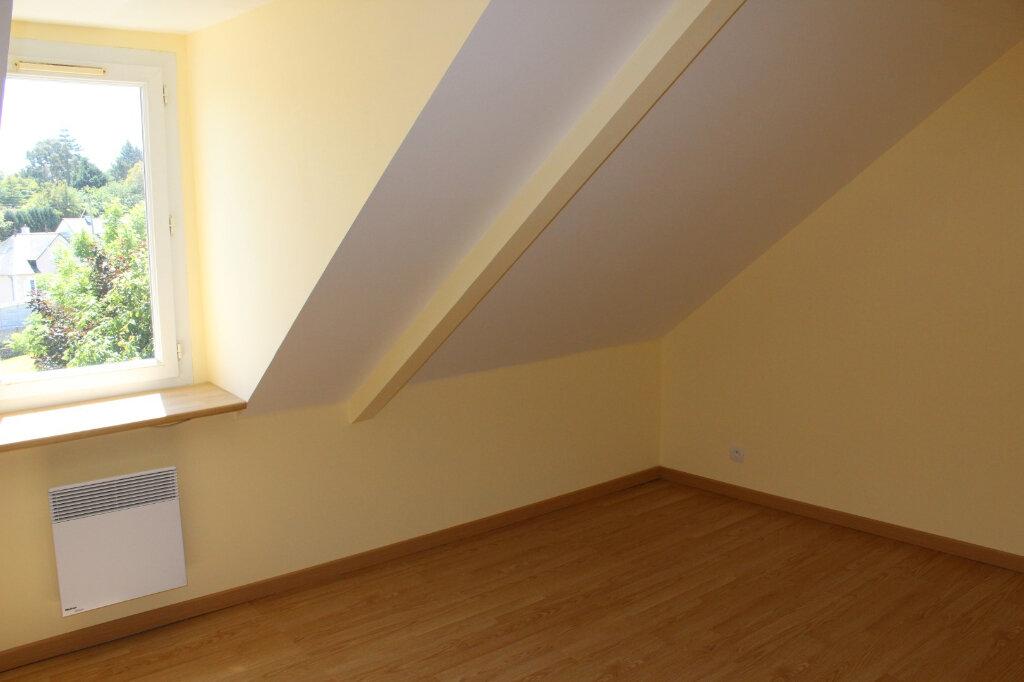 Appartement à vendre 3 31.5m2 à Saint-Quay-Portrieux vignette-3