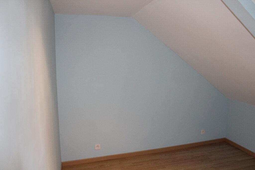 Appartement à vendre 3 31.5m2 à Saint-Quay-Portrieux vignette-4