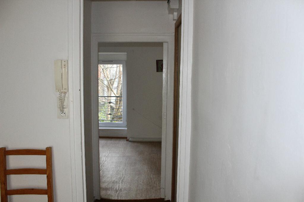 Appartement à vendre 2 20m2 à Saint-Quay-Portrieux vignette-5