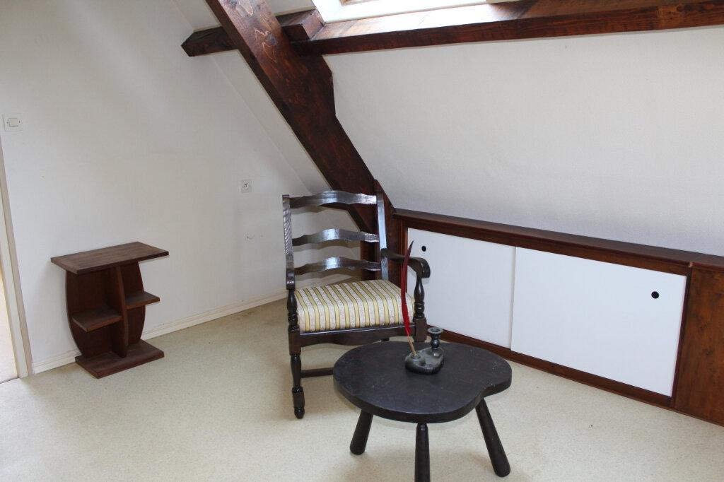Maison à vendre 3 50m2 à Pordic vignette-3