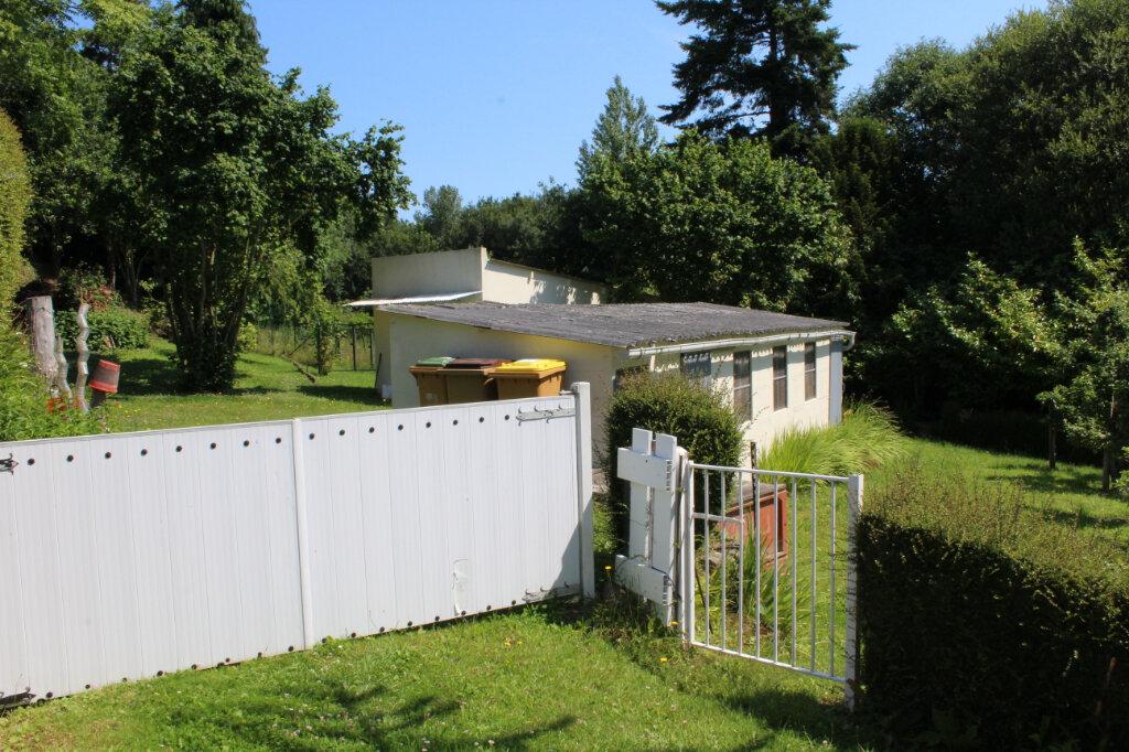 Maison à vendre 3 50m2 à Pordic vignette-4