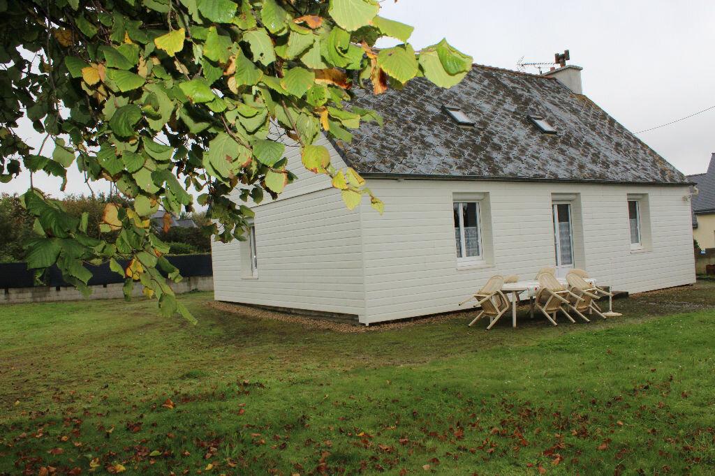 Maison à vendre 3 73.5m2 à Lantic vignette-1