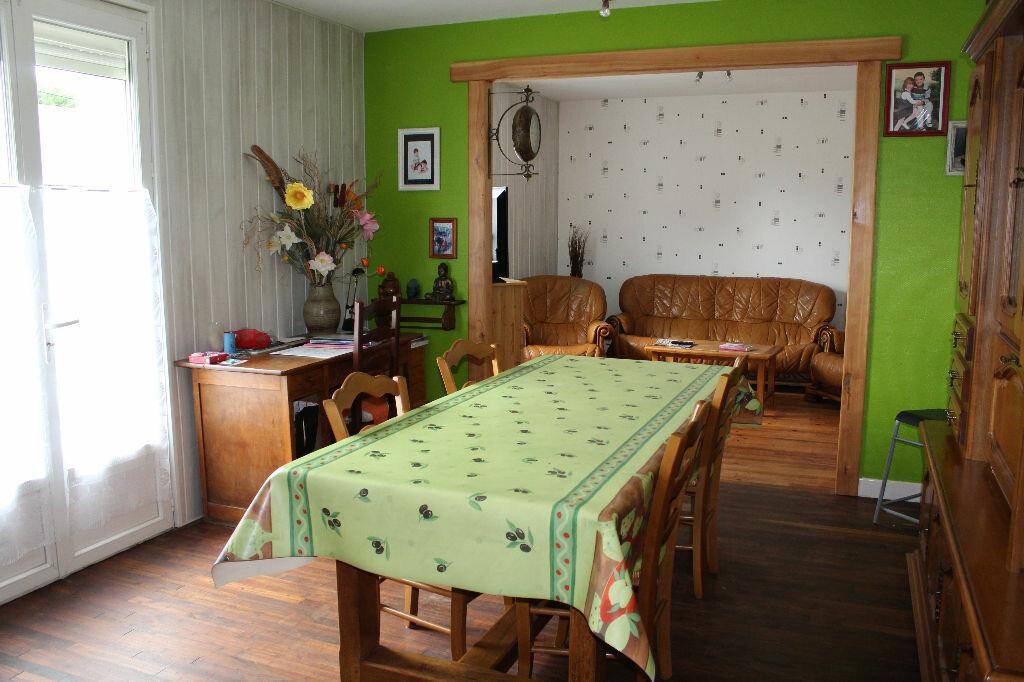 Maison à vendre 3 73.5m2 à Lantic vignette-2