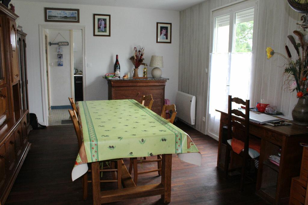 Maison à vendre 3 73.5m2 à Lantic vignette-3