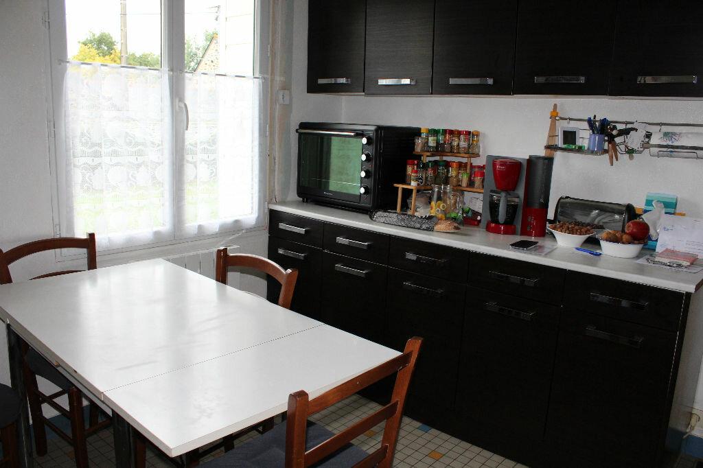Maison à vendre 3 73.5m2 à Lantic vignette-4