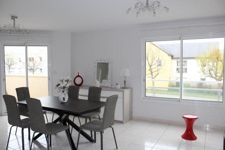 Appartement à vendre 2 60.15m2 à Pordic vignette-2