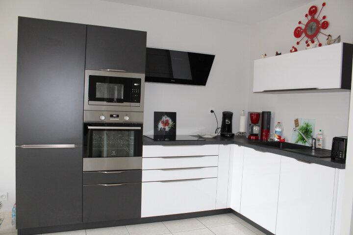 Appartement à vendre 2 60.15m2 à Pordic vignette-3