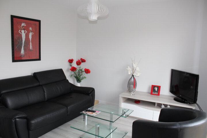 Appartement à vendre 2 60.15m2 à Pordic vignette-4
