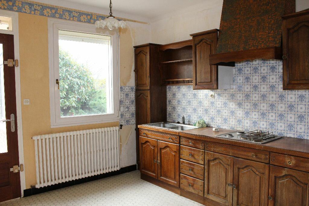 Maison à vendre 6 148.74m2 à Étables-sur-Mer vignette-5