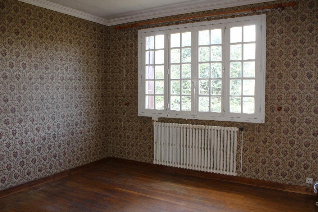 Maison à vendre 6 148.74m2 à Étables-sur-Mer vignette-6