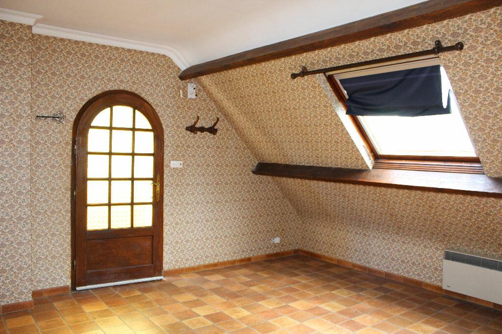 Maison à vendre 6 148.74m2 à Étables-sur-Mer vignette-10