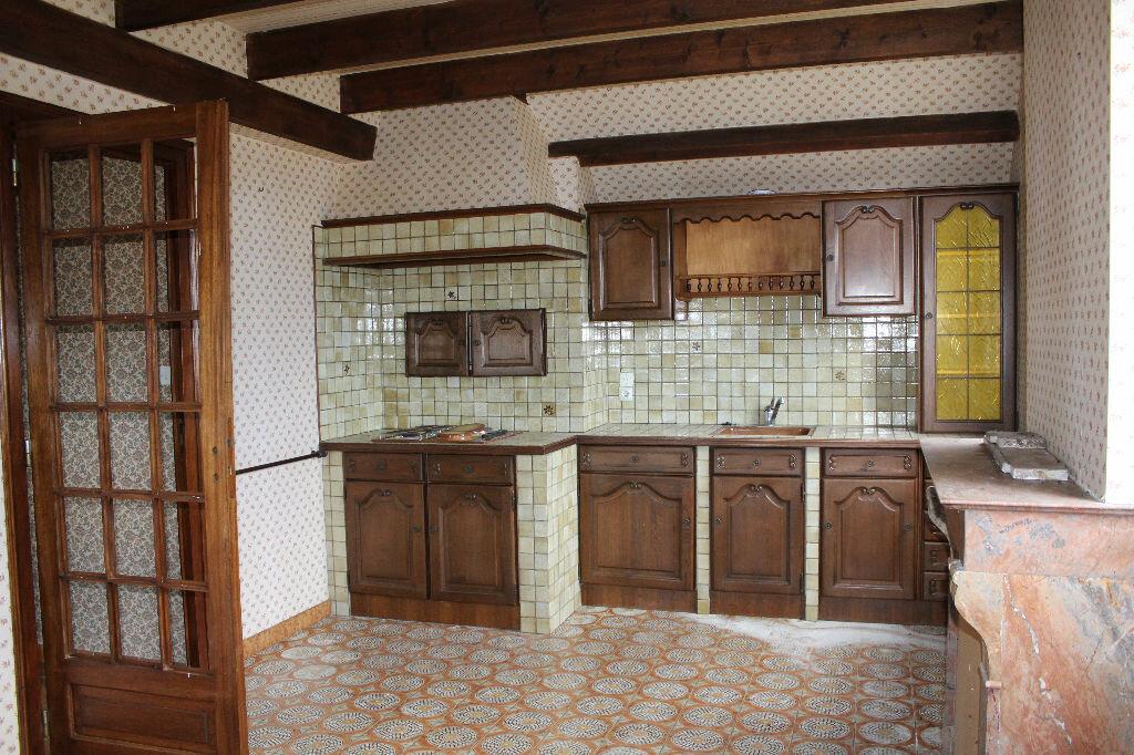 Maison à vendre 6 148.74m2 à Étables-sur-Mer vignette-13