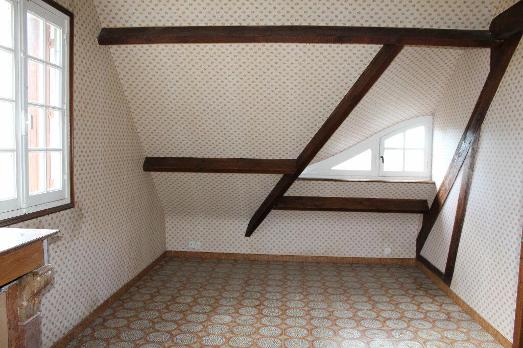 Maison à vendre 6 148.74m2 à Étables-sur-Mer vignette-14