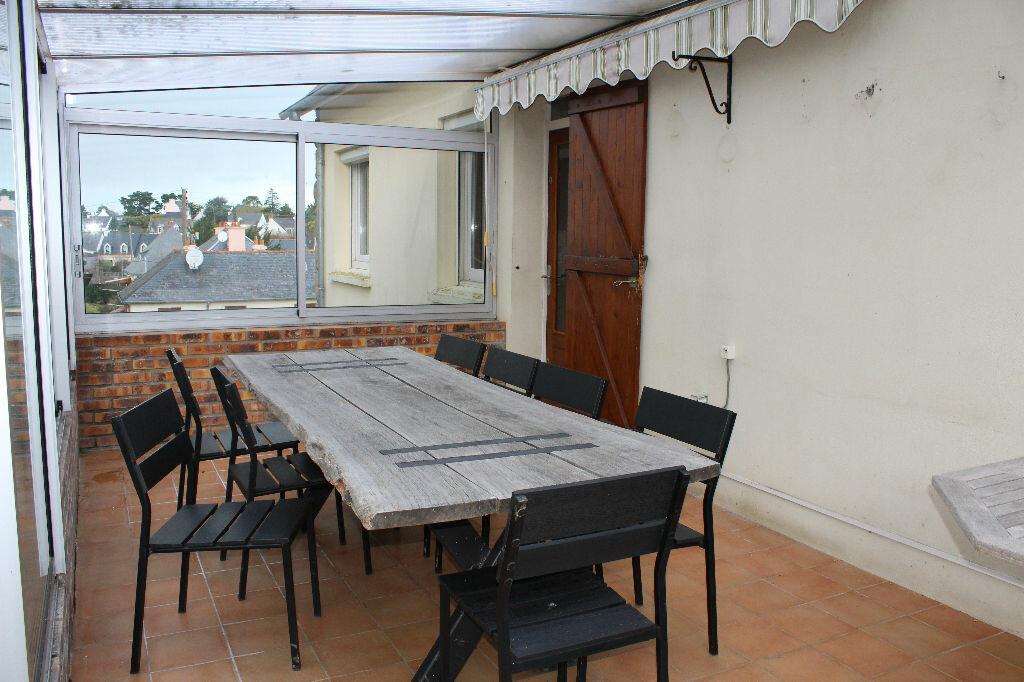 Maison à vendre 6 148.74m2 à Étables-sur-Mer vignette-16
