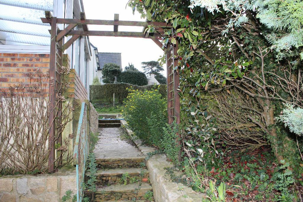 Maison à vendre 6 148.74m2 à Étables-sur-Mer vignette-17
