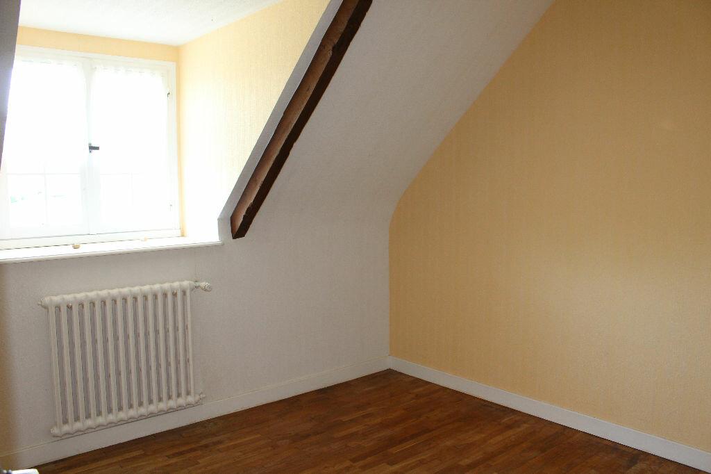 Maison à vendre 9 166m2 à Pordic vignette-11