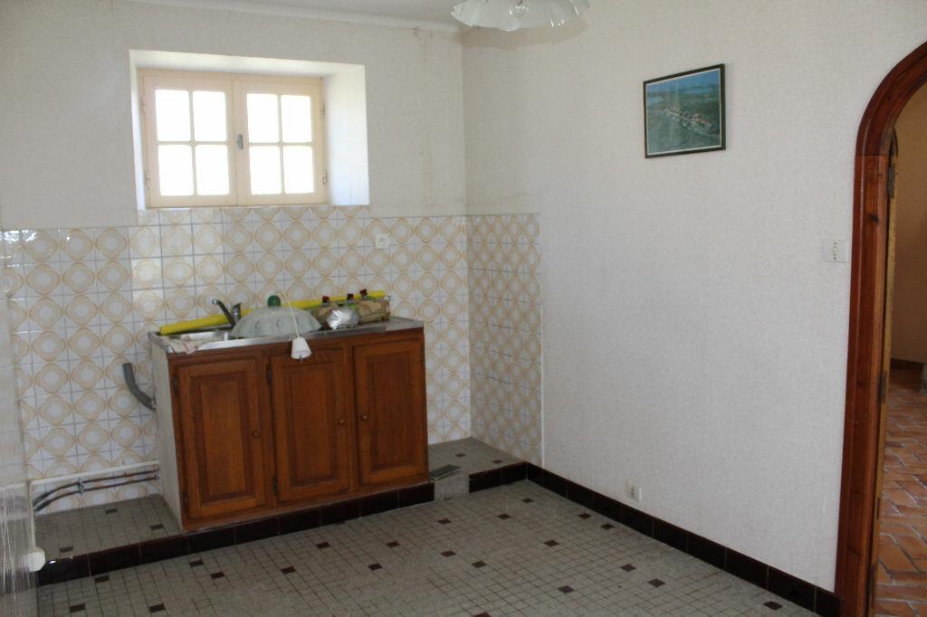 Maison à vendre 9 166m2 à Pordic vignette-12