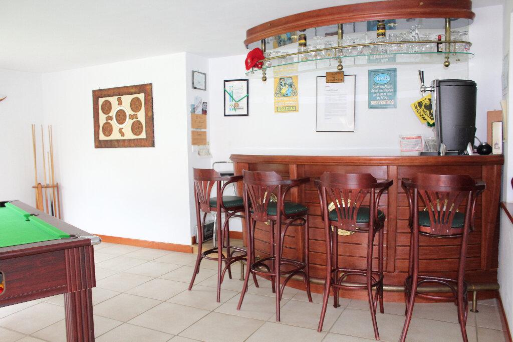 Maison à vendre 8 291m2 à Trémuson vignette-4