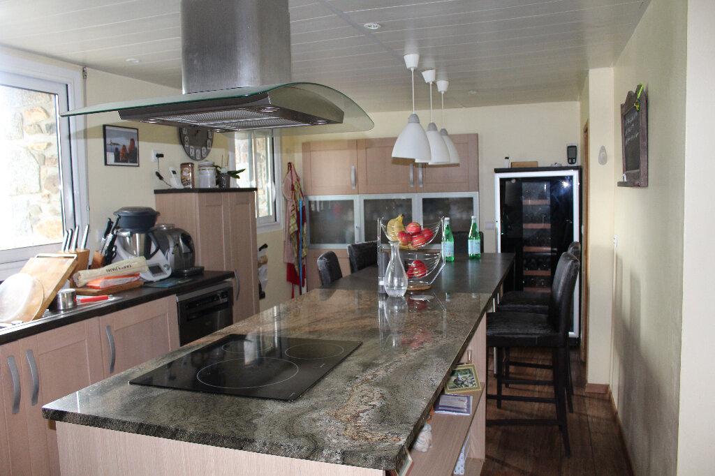Maison à vendre 8 291m2 à Trémuson vignette-5