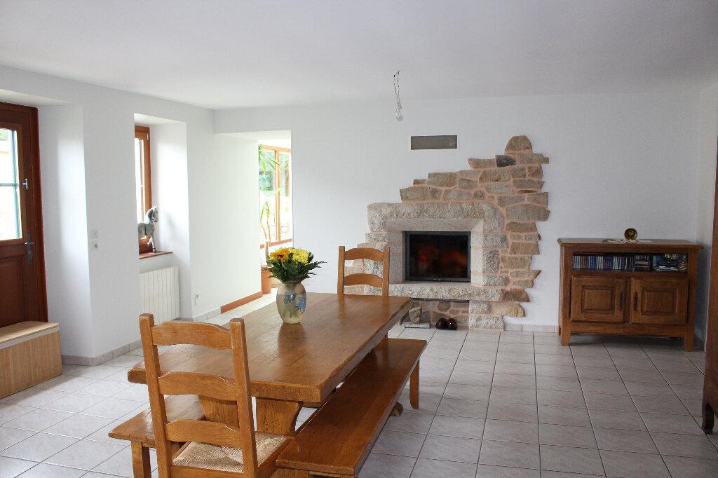 Maison à vendre 8 291m2 à Trémuson vignette-6