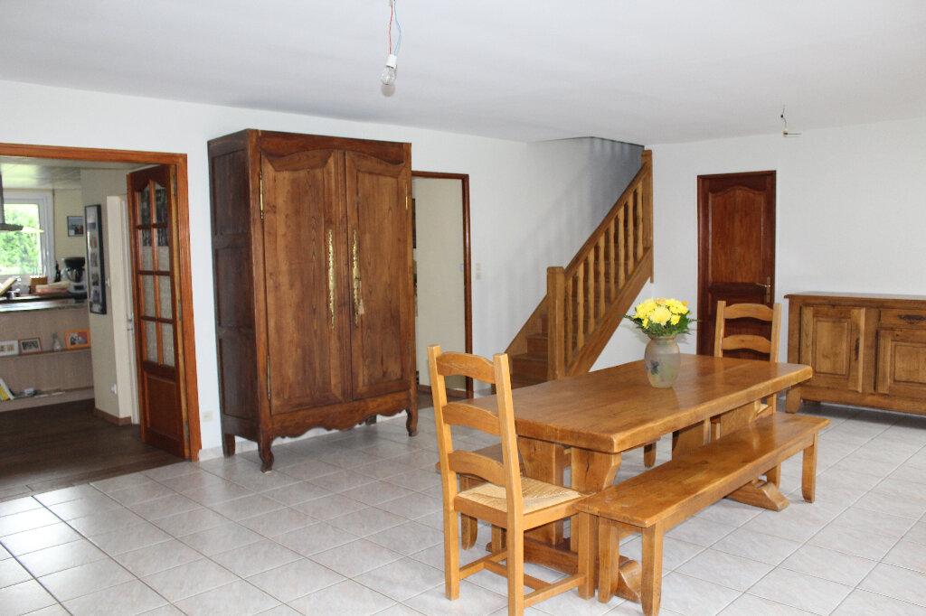 Maison à vendre 8 291m2 à Trémuson vignette-7
