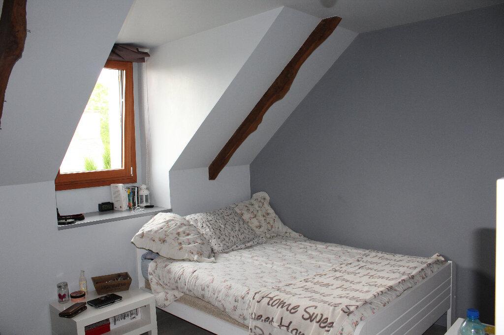 Maison à vendre 8 291m2 à Trémuson vignette-9
