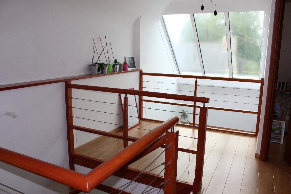 Maison à vendre 8 291m2 à Trémuson vignette-11
