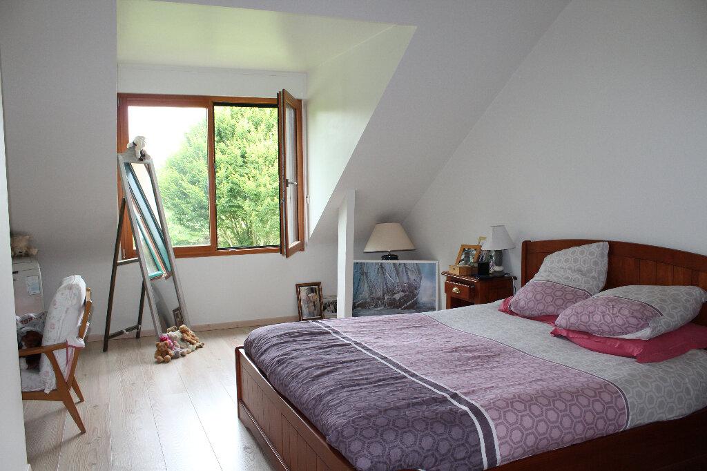 Maison à vendre 8 291m2 à Trémuson vignette-12
