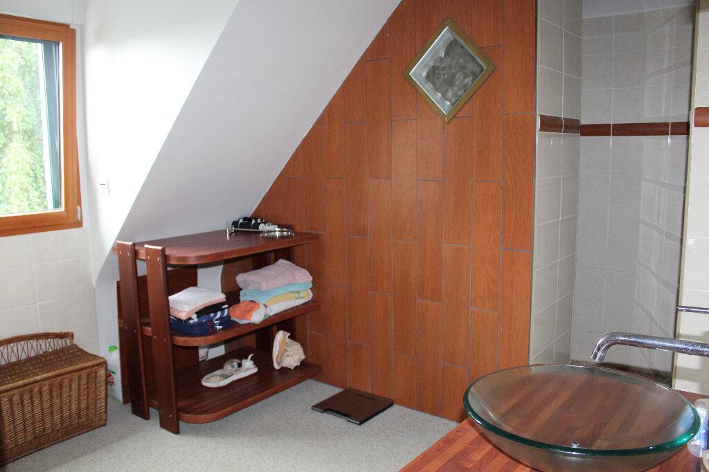 Maison à vendre 8 291m2 à Trémuson vignette-13