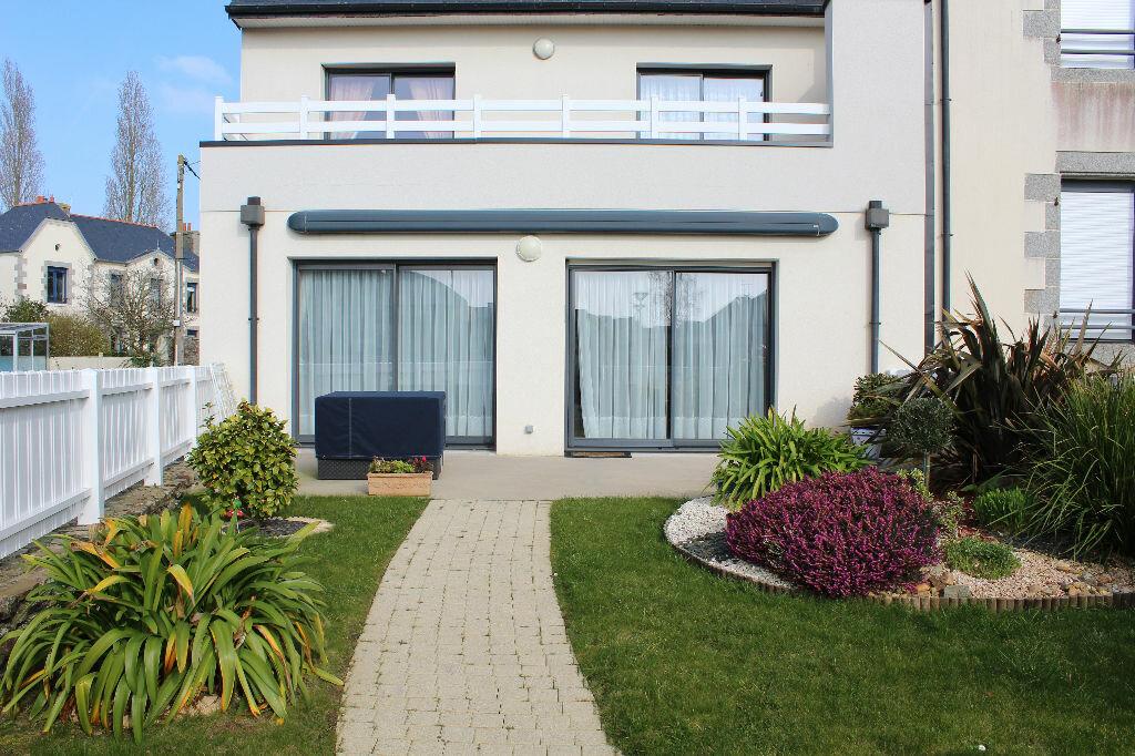 Maison à vendre 4 103.93m2 à Pordic vignette-2