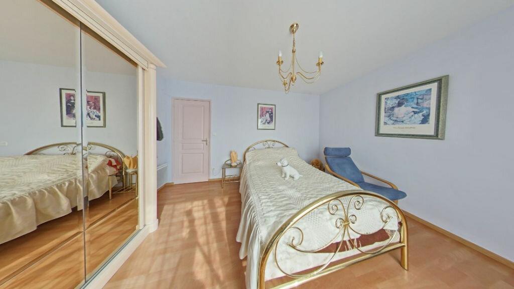 Maison à vendre 4 103.93m2 à Pordic vignette-5