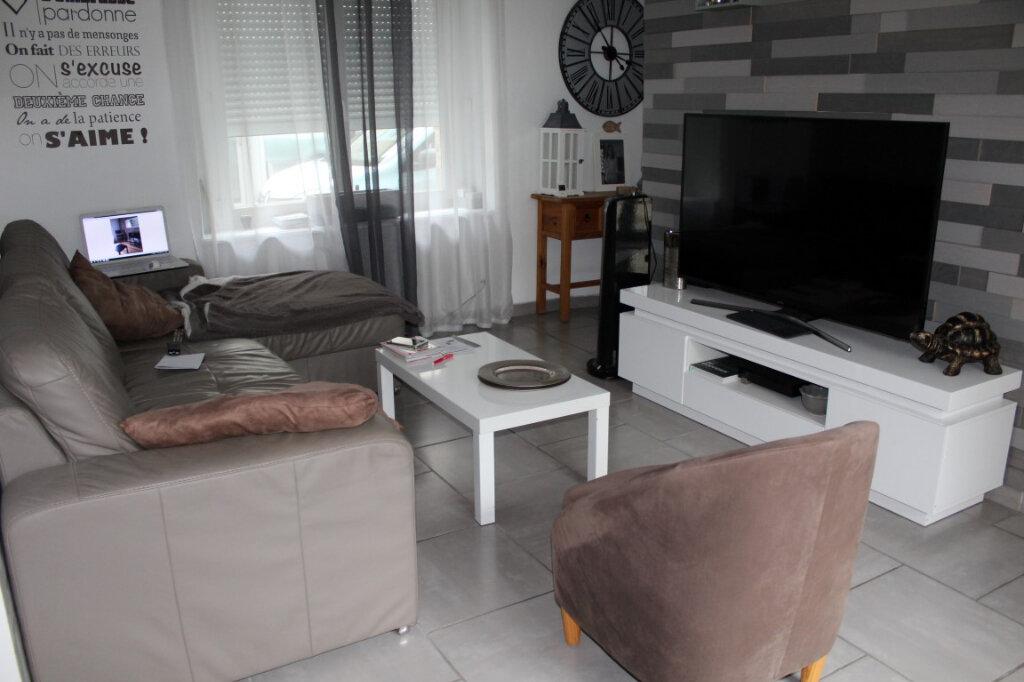 Maison à vendre 7 152m2 à Pordic vignette-12