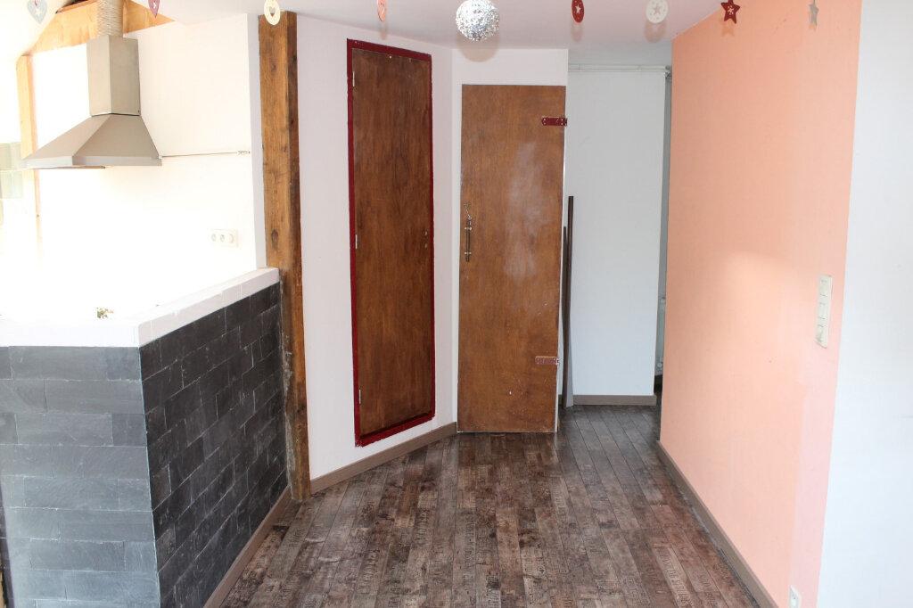 Appartement à vendre 2 49m2 à Saint-Quay-Portrieux vignette-2