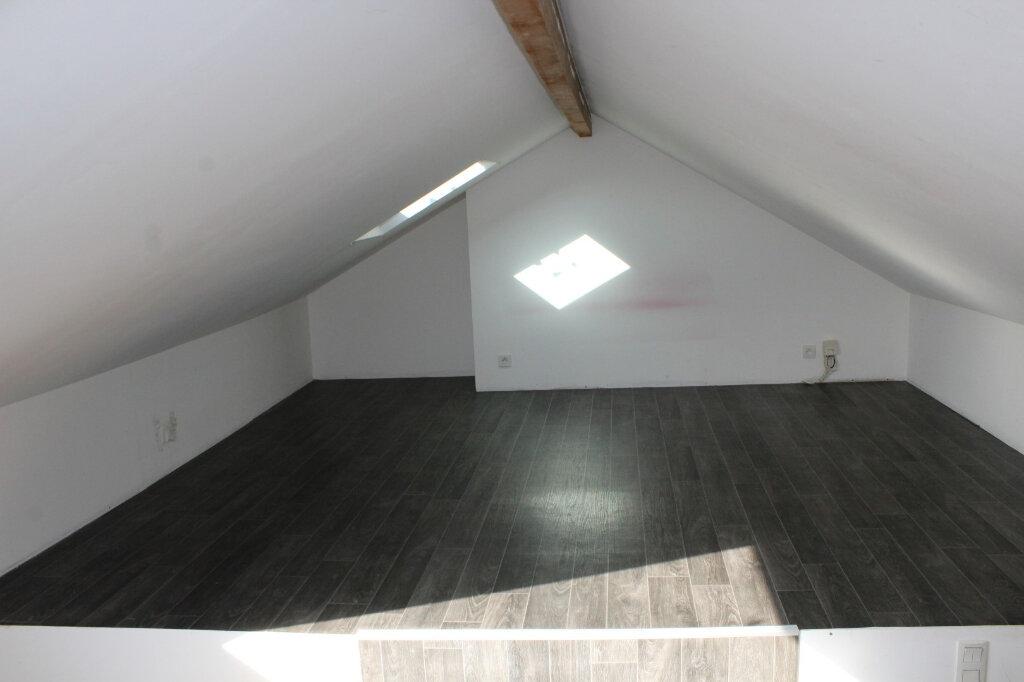 Appartement à vendre 2 49m2 à Saint-Quay-Portrieux vignette-5