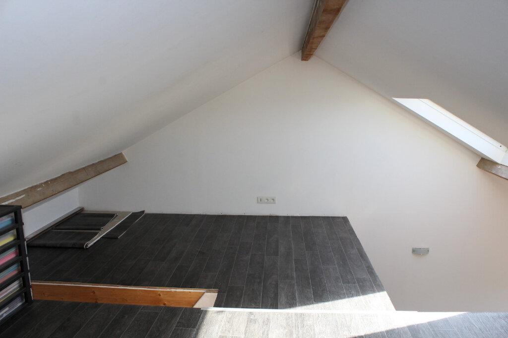 Appartement à vendre 2 49m2 à Saint-Quay-Portrieux vignette-6