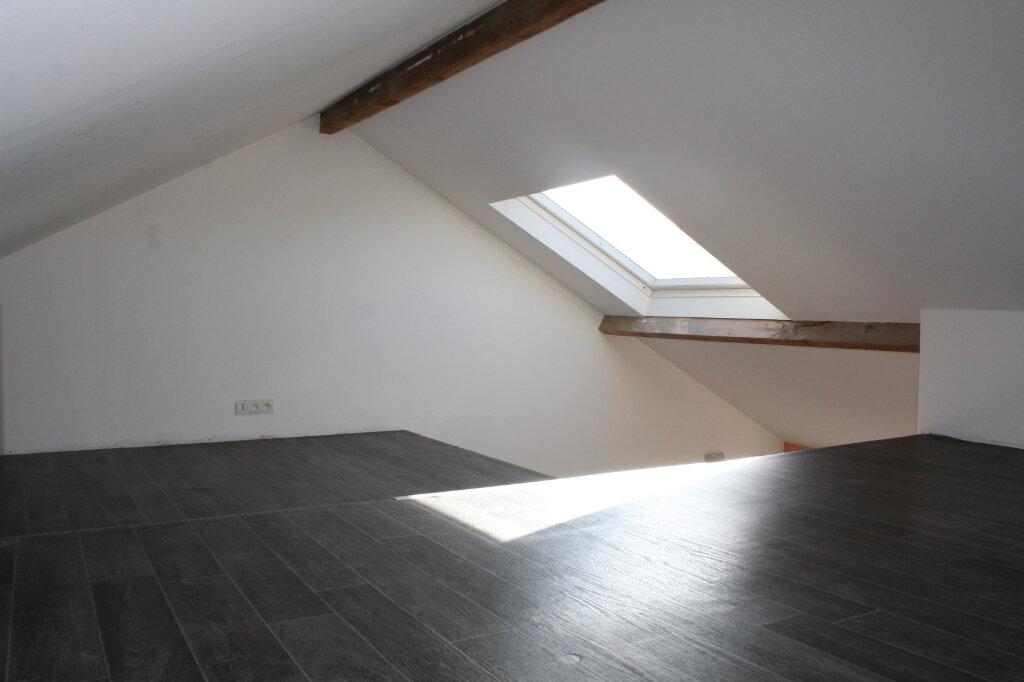 Appartement à vendre 2 49m2 à Saint-Quay-Portrieux vignette-8