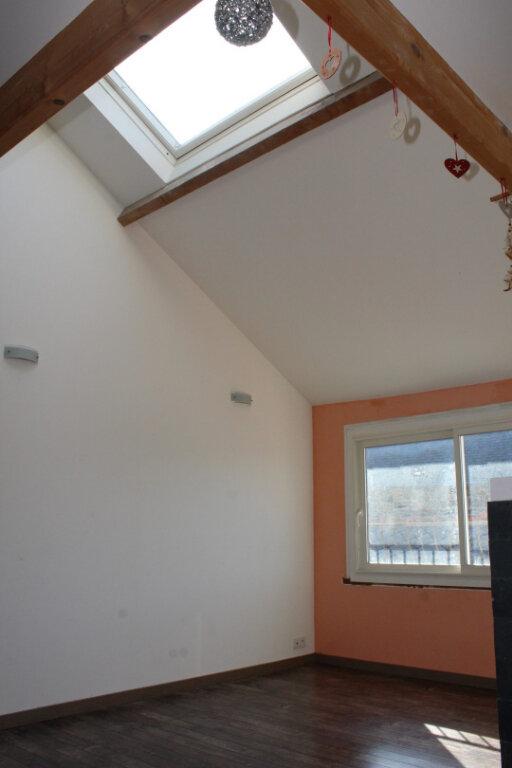 Appartement à vendre 2 49m2 à Saint-Quay-Portrieux vignette-9