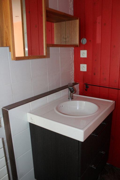 Appartement à vendre 2 49m2 à Saint-Quay-Portrieux vignette-13